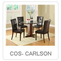 COS- CARLSON